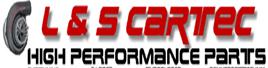 L&S Cartec